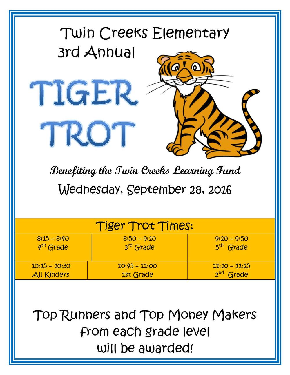 Tiger Trot Flyer 2016 revised.jpg